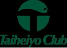 Taiheiyo Club
